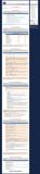 Install-bitweaver---bitweaver-Settings-Check 1220022960500