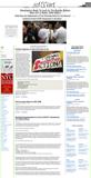Homepage v1.2