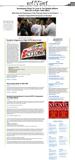 Homepage v.14