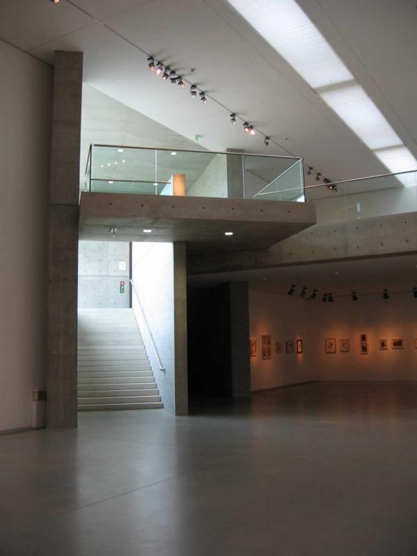 houby's Gallery
